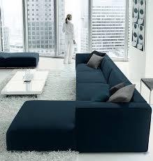 Sofas Sofas 1357 Best Sofa 1 Images On Pinterest Sofa Design Sofas And Diapers