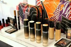 new summer u0026 fall beauty launches at target u2013 the nyc talon