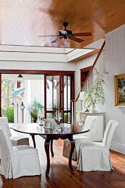 decorating ideas southern living