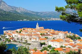52 places to go in 2016 korčula on new york times 52 places to go in 2016 list croatia week