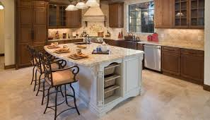 permanent kitchen islands simple kitchen islands kitchen cabinets remodeling net