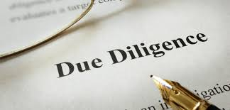 Willful Blindness Aml How To Conduct Proper Customer Due Diligence Cdd Aml Cft