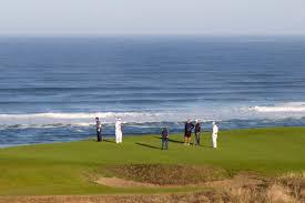 Golf Caddy Resume Top 8 Caddie Questions Bandon Dunes Golf