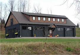 garage with apartments 4 decorative garage kits with apartments house plans 21013