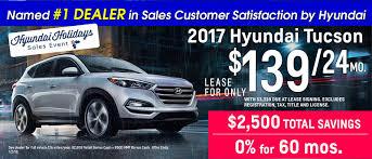 jeep hyundai 2017 the hyundai sonata trim levels thrill illinois drivers