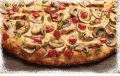 Round Table Pizza Santa Rosa Ca Round Table Pizza Menu Information Specialty Pizzas