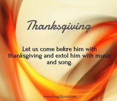 thanksgiving quotes for him happy thanksgiving images