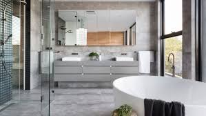 bathroom trends natural inspiration the bathroom trends you ll be seeing everywhere