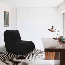 top 10 best dorm room chairs