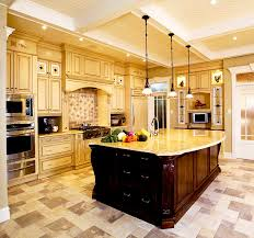 the most elegant kitchen center island intended for pin by austin oliver on kitchen design ideas pinterest large