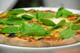 cuisine traditionnelle italienne le comptoir de restaurant italien à argentan dans l orne