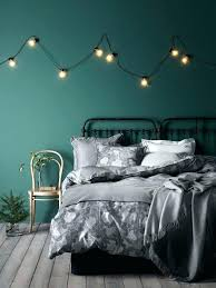 gray and green bedroom mint green and gray bedroom bedroom ideas green cream and green