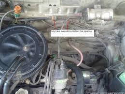 wiring diagram of zen car page 2 yondo tech
