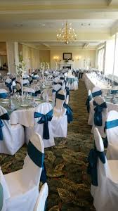 wedding venue island riverstone grill at beaver island clubhouse venue grand island