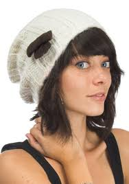 womens hipster haircuts hipster haircuts for women 6 hipster hairstyles 2013 hairstyles men