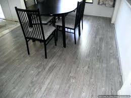 oak light grey laminate flooringlight gray hardwood floor stain