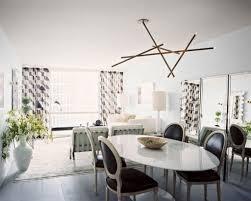dining room light fixtures modern modern dining room lighting