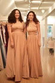 coral plus size bridesmaid dresses 25 plus size bridesmaid ideas on grooms