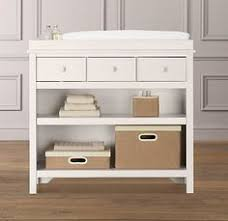Do I Need A Changing Table Turn Dresser Into Changing Table Idea D Pinterest