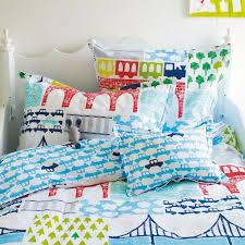 best 25 children u0027s bedding sets ideas on pinterest baby pillow