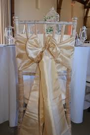 Wedding Chair Covers And Sashes Chair Covers U0026 Chair Sashes In Sussex Surrey Kent U0026 Hampshire