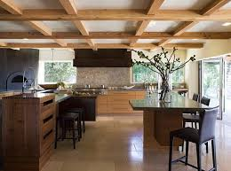 low ceilings 15 tips on how to make your ceiling look higher