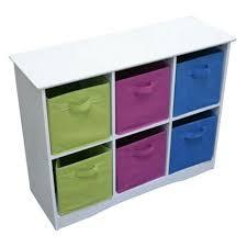 meubles de rangement chambre ordinary meuble de rangement chambre fille 1 meuble bureau de