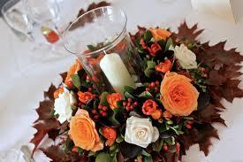 wedding flowers autumn wedding flowers