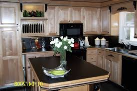 Cost To Paint Kitchen Cabinets How To Paint Kitchen Cabinets U2013 Do It Yourself Pizzafino Within