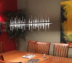 how high do i hang my chandelier u2014 light my nest