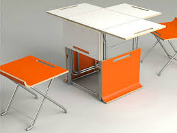 small fold up table paket folding and collapsible table and stools getdatgadget