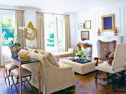 neutral color interiors neutral color home interior designs