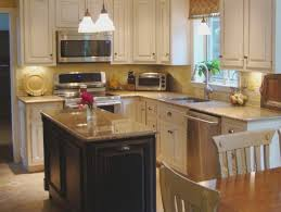 decorate kitchen island the about kitchen island ideas for small kitchen is