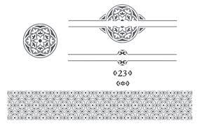 book designer david moratto book ornament