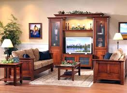 wooden cabinets for living room wood living room cabinet bitmesra club