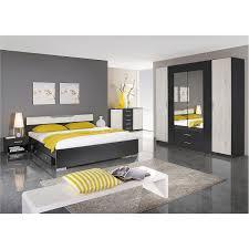 Wandfarbe Schlafzimmer Graues Bett Schlafzimmer Grau Ruhbaz Com