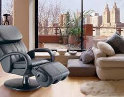 Comfortable Chairs For Living Room by Healthy Back