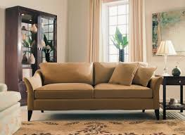 Fabric Living Room Furniture by Living Room Furniture