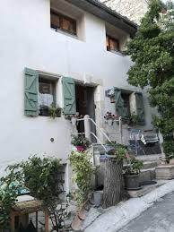 chambre d hote fontjoncouse hotel fontjoncouse hotels near fontjoncouse 11360