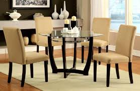 formal dining room table sets this is so pretty love the ceiling