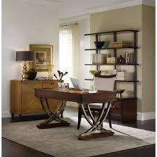 60 Inch Writing Desk by 25 Best Home Office Images On Pinterest Home Office Desks Home
