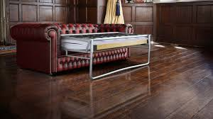 Chesterfield Sofa Beds Sofa Bed