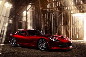 Dodge Viper 2017 - dodge viper srt wallpaper to download by tuesday jacobson 2017 03 01