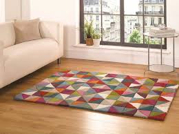 Coloured Rug 162 Best Gorgeous Wool Rugs For Sell Images On Pinterest Wool