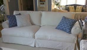 ikea slipcover sofa sofa sofa slip cover awe inspiring sofa slipcover set