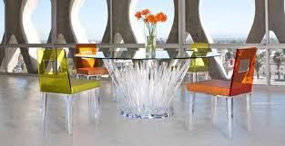 acrylic dining table base dazzling design inspiration dining room table base all dining room