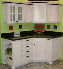 Diy Kitchen Cabinet Refacing Ideas Refacing Kitchen Cabinets Diy Ideas Refacing Kitchen Cabinets