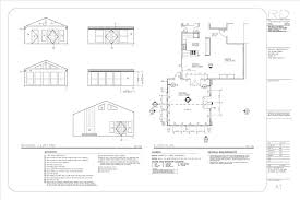 floor plans for garage conversions house flooring ideas apartment floor plans do yourself with second home design need a flexible space conversion ideas home