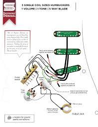 wiring diagram dimarzio humbucker guitar wiring diagram simonand