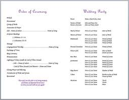 wedding bulletins 59 best wedding ideas images on